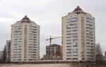 218 ФЗ «о государственной регистрации недвижимости» с изменениями и комментариями