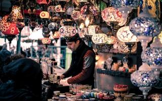 Возврат денежных средств за товар надлежащего или ненадлежащего качества: как вернуть, сроки и заявления, закон