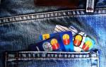 Возврат страховки по кредиту, как отменить и вернуть: заявление, сроки и закон 2019 года