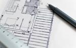 ФЗ 384: технический регламент о безопасности зданий и сооружений и постановление № 410