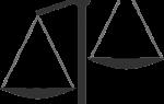 Федеральный закон №229 об исполнительном производстве в последней редакции с комментариями, изменения и поправки, коротко о важных статьях