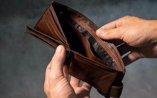 Закон о банкротстве и несостоятельности физических и юрлиц: ФЗ 127 и его статьи, действующая редакция