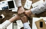 129 ФЗ о государственной регистрации юридических лиц и индивидуальных предпринимателей 2018 года