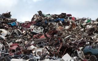 Закон об отходах производства и потребления (ФЗ 89): понятия, правила обработки и вывоза мусора, изменения