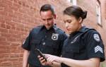 Статьи 23 и 24 закона о полиции: основания и правила применения огнестрельного оружия сотрудниками полиции