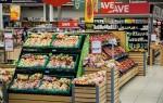 Закон о ценниках на товар 2019-го года: требования, статьи № 10 и № 8 ЗоЗПП, что если ценник не соответствует цене или отсутствует, штрафы