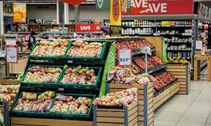 Закон о ценниках на товар 2021-го года: требования, статьи № 10 и № 8 ЗоЗПП, что если ценник не соответствует цене или отсутствует, штрафы