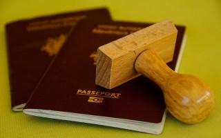 ФЗ 311 о таможенном регулировании в Российской Федерации: характеристика, цели и предмет, изменения