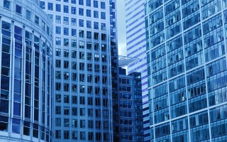 214 ФЗ, новая редакция 2018 закона «О долевом строительстве»: изменения и поправки, когда отменят