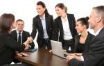 ФЗ 135 о защите конкуренции: краткое изложение и комментарии, нарушения и ответственность, аффилированные лица и дискриминационные условия