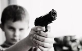Пневматическое оружие в России: можно ли носить с собой, нужны ли разрешение или лицензия, закон