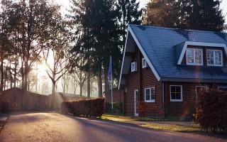 Закон о предоставлении земельных участков многодетным семьям за третьего ребенка (ФЗ 138): сколько дают, порядок получения, субсидии или квартира вместо земли