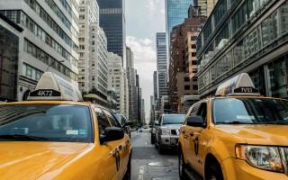 Закон о такси, ФЗ № 69 и изменения в нем: правила перевозки и пассажиров и ожидания, другие нюансы