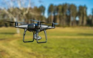 Закон о квадрокоптерах: правила регистрации в Росавиации, запрет на использование дронов