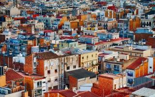 Доли в квартире и изменение законодательства 2021: запрет на продажу, уведомление и согласие собственников