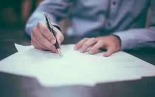 59 ФЗ о порядке рассмотрения обращений граждан РФ: сроки ответа и ответственность за них, права заявителя и анонимки