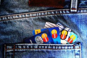 Отказа от страховки по кредиту