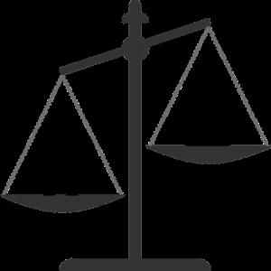 Закон об исполнительном производстве