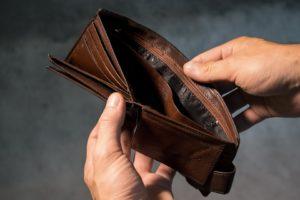 О несостоятельности банкротстве юридических лиц