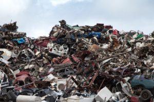 Порядок и правила вывоза мусора